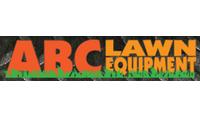 ABC Lawn Equipment Inc.
