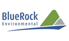 Quarry Assessments Services