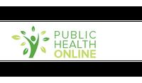 Public Health Online