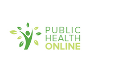 Public Health Science Program