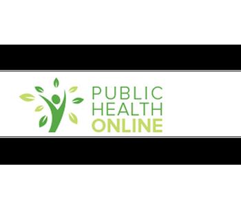 Public Health Science Program