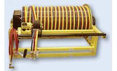 Air-Loc - Pressure Testing Hoses