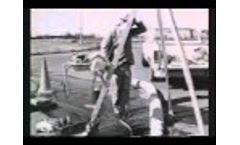 Remo Plug Demonstration  Video