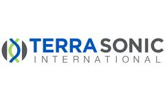 Terra Sonic University