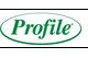 Profile Products LLC