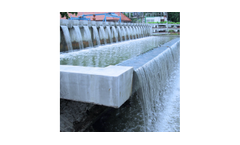 Precision moisture analysis instruments for fast, accurate solids analysis for wastewater
