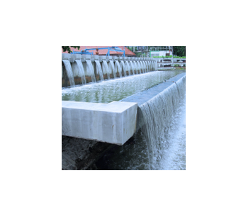 Precision moisture analysis instruments for fast, accurate solids analysis for wastewater - Water and Wastewater