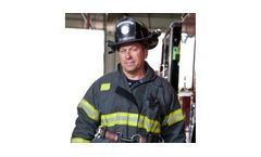 Precision moisture analysis instruments for mercury detection for first responders