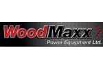 WoodMaxx Power Equipment Ltd.