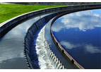 Macronutrients for Aerobic Wastewater Treatment