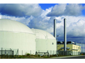 Micronutrients - Anaerobic Wastewater Treatment Plants