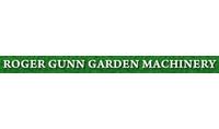 Roger Gunn Garden Machinery