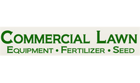 Commercial Lawn Equipment