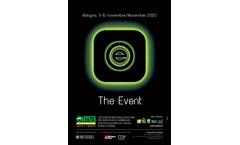 EIMA International - 2020 - Brochure