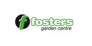 Fosters Garden Centre