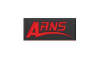 Arns Equipment Ltd