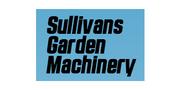 Sullivans Garden Machinery