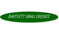 Bartlett Small Engines (BSE)