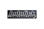 Antolick Construction LLC