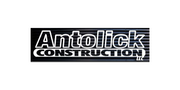 Antolick Construction LLC