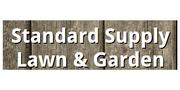 Standard Supply Lawn & Garden