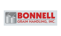 Bonnell Grain Handling, INC.