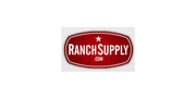 Ranch Supply LLC