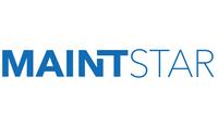 MaintStar