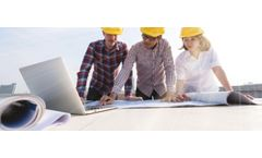 Land Management Software
