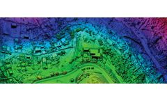 Land and Asset Management with GIS Integration Software