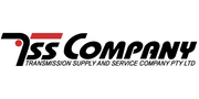 Transmission Supply and Service Company Pty Ltd (TSS)