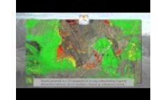 ALTAMIRA Viewer DEMO Video