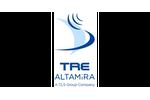 TRE Altamira s.r.l.