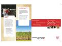 QLF General Company Brochure