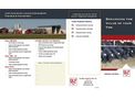 Enhancing the Value of your TMR Brochure