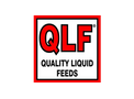 Heifer - Model 40 - Liquid Feed Nutrients Supplemental