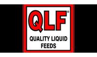 Quality Liquid Feeds (QLF)