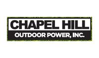 Chapel Hill Outdoor & Power Inc