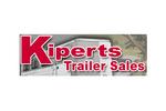 Kiperts Trailer Sales