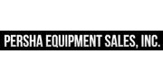 Persha Equipment Sales, Inc.