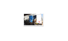 Industrial Waste Disposal Services
