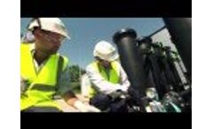 PRODEVAL - Winner Sustainable Development and / or Made in France 2016 Video