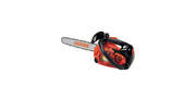 Handle Chainsaw