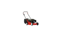 Efco - Model LR44 PB - Push-type Lawnmowers