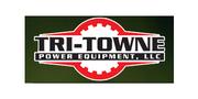Tri-Towne Power Equipment LLC