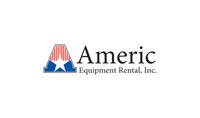 Americ Equipment Rental Inc