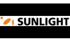 Sunlight Group Awards