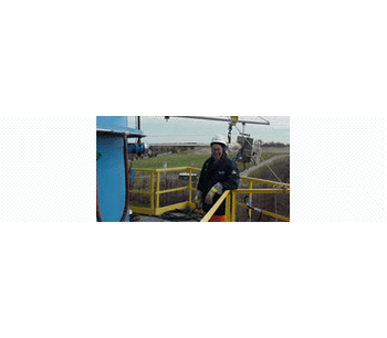 Noise monitoring for airport noise - Aerospace & Air Transport - Airports