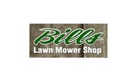 Bill`s Lawn Mower Shop