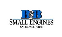 B&B Small Engines